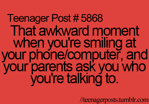 That awkward moment... - Σελίδα 5 Tumblr_m5ezm1aLqR1qiaqpmo1_500_large