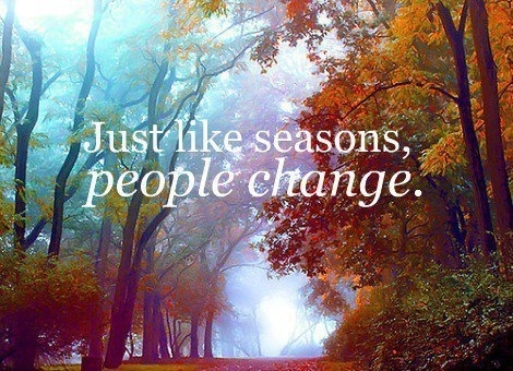 People-change-quotes-i15_large