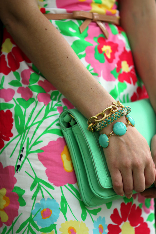 Lilly_pulitzer_and_brown_4_small_large