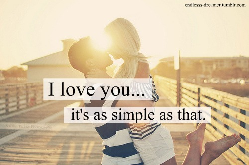 I-love-you-quotes-for-her-tumblr-i16_large