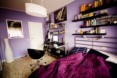 High Quality Popular Redesign My Bedroom Design 36 Images About Room On We Heart It See  More About Part 7