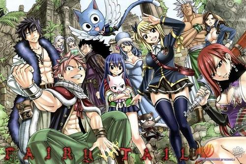 Fanfiction-animes-fairy-tail-a-pesquisadora-351637_large