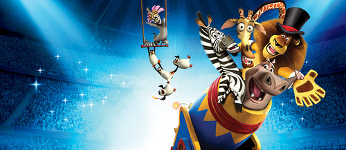 Spotlight_madagascar3_large