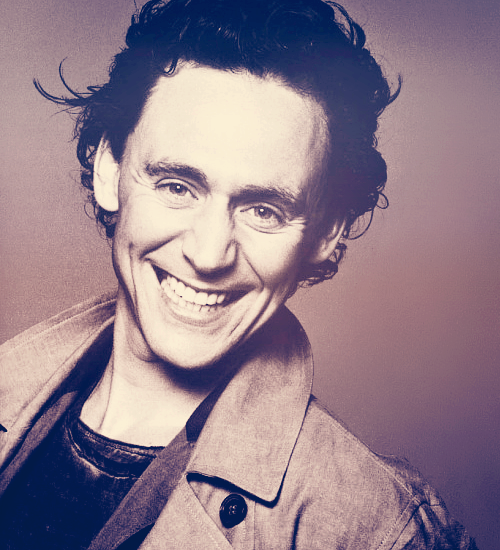 600full-tom-hiddleston_large