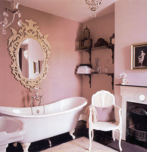 Pink_bathroom_large