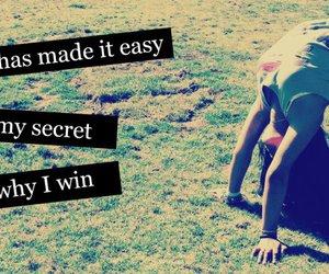 gymnastic quotes