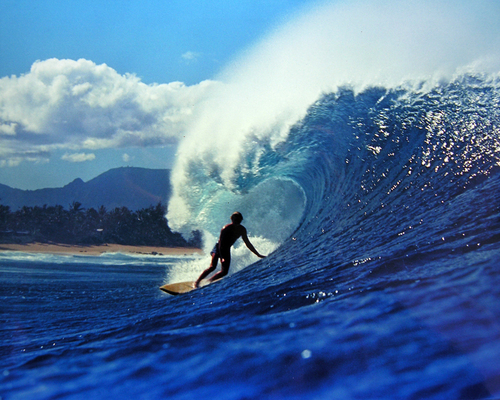 Hawaii_surfer_1960s_by_leroy_grannis_large