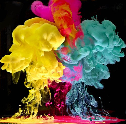 Ink-in-water-aqueous-series-mark-mawson-5_large