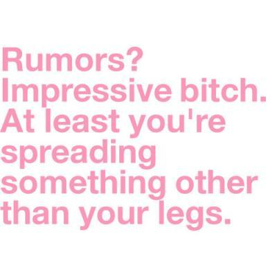 Rumors_large