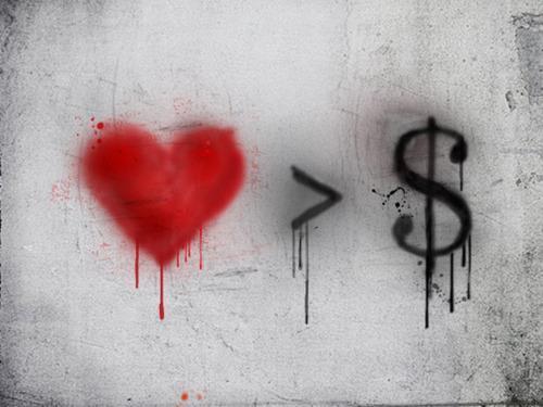 Dia dos Namorados: tem sentido ou é apenas mais uma data comercial?
