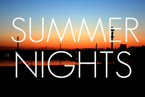 Summer-nights-night-light-sky-sun-favim.com-445552_large