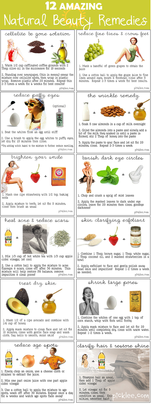 12-diy-natural-beauty-remedies1_large