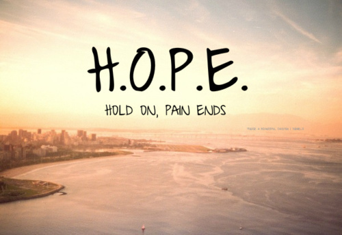 Text-hope-favim.com-445497_large