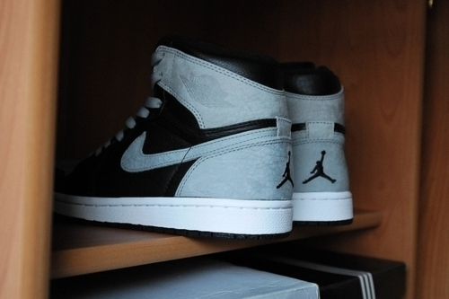 Air-jordan-dope-fresh-nike-shoes-favim.com-342553_large