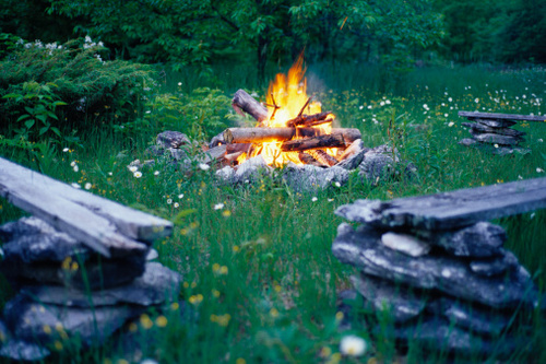 83107292-camp-fire-in-meadow-gettyimages_large