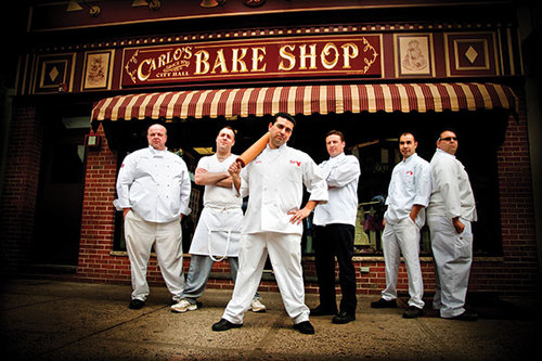 Cake_boss_buddy_valastro_large