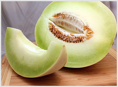 081610honeydew_large
