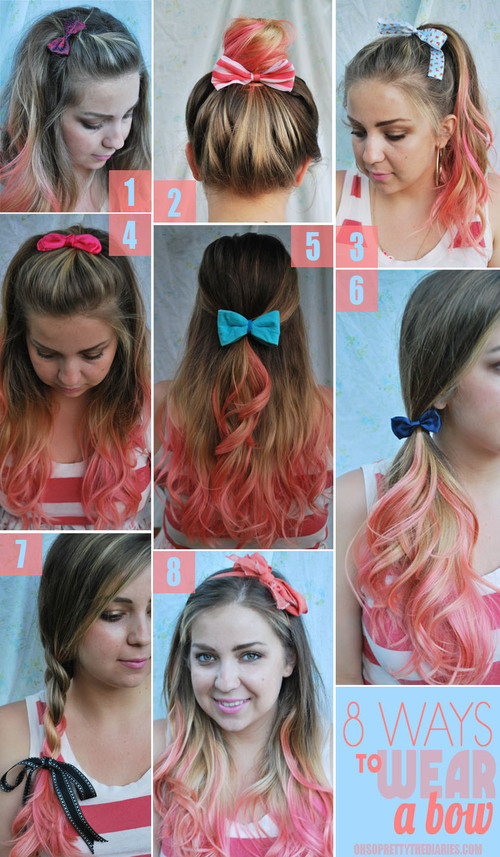 8_ways_to_wear_a_bow_large