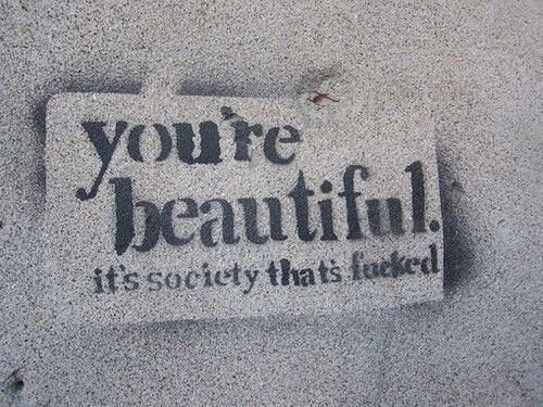Funny-quote-youre-beautiful_large