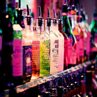 Alcohol-bar-vodka-favim.com-443698_large