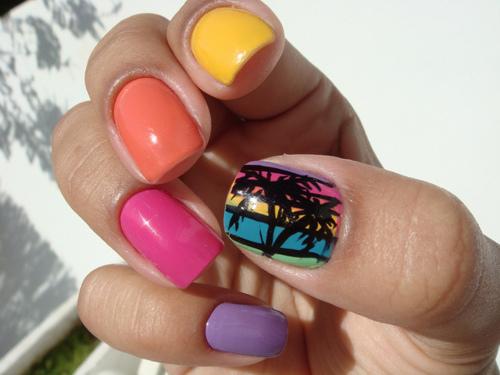 Nails16_large