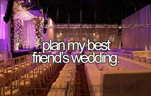 Before-i-die-bucket-list-friends-love-want-favim.com-435209_large