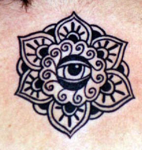 hindu lotus flower symbol tattoosymbols tattoos designs
