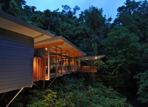 2_hp-tree-house-500x364_large