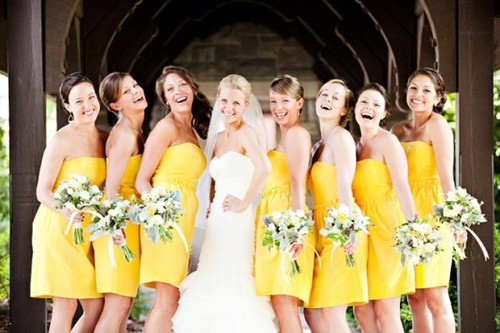 Real-wedding-a-classic-southern-yellow-wedding-560x373_large