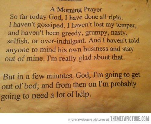 Funny-prayer-god-morning_large