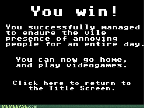 Internet-memes-video-games-this-work-game-sucks_large