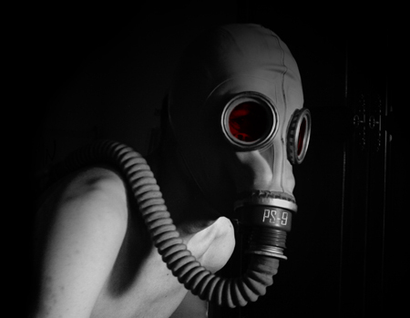 Gasmask__s3_by_sined_666_large