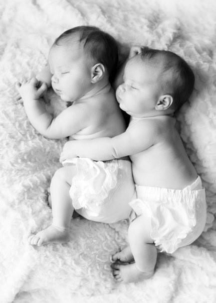 En �eker �kiz �ocuk-Bebek (Masa�st�) Resimleri Sevimli �kiz Bebek-�ocuk Resimleri