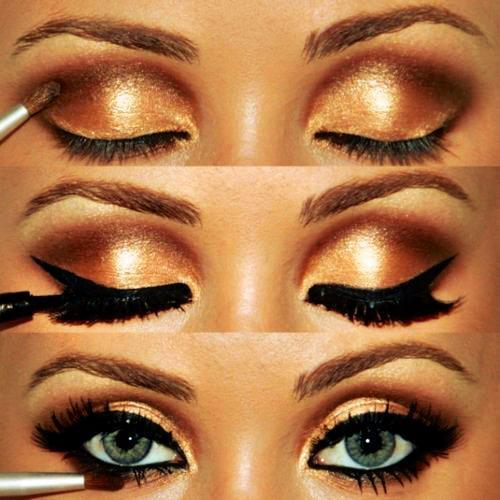 Eyes-make-up-shine-shiny-sparkles-favim.com-443999_large