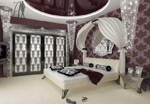 Glamour-bedroom-design-ideas_large