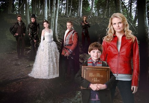 Once-upon-a-time-cast-pic_large