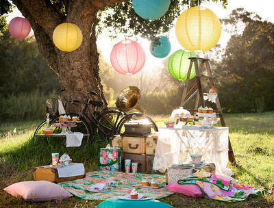 Fv_colour_outdoor_picnic_styling_summer-1b7e6e302eaf4f09c1fbbed537c98a03_h_large