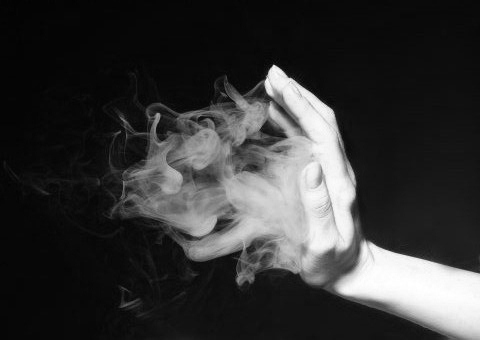 Beautiful-black-and-white-dark-hand-smoke-favim.com-446284_large