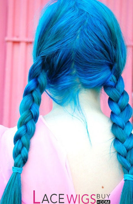 Hair-color_6_large