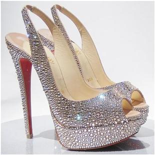 Lady-peep-toe-strass-pumps-light-peach_large