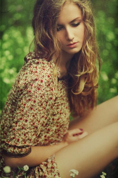 Piccsy :: Photography by Olenka Dobrova