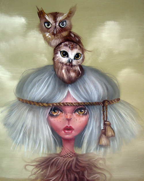 Kurtis-rykovich-surreal-surrealist-art-owls_large