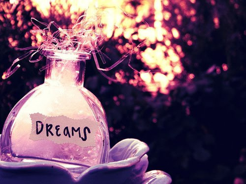 Beautiful-dreams-really-smoke-favim.com-446524_large