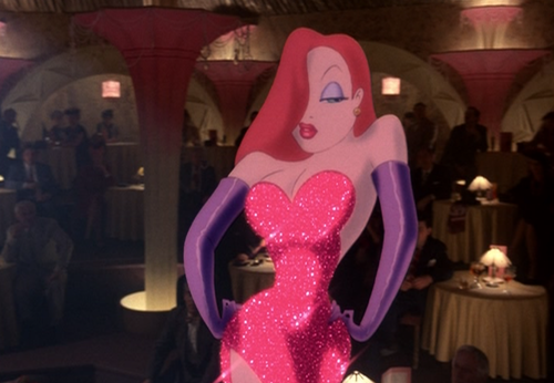 Jessica-rabbit_large
