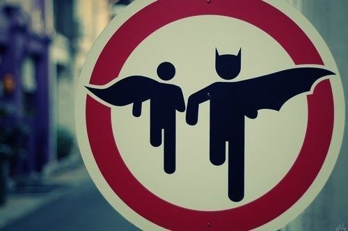 Batman-boy-cute-fashion-girl-favim.com-446032_large