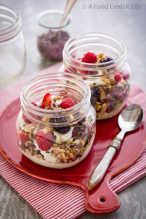Yogurt-parfait-2942_large