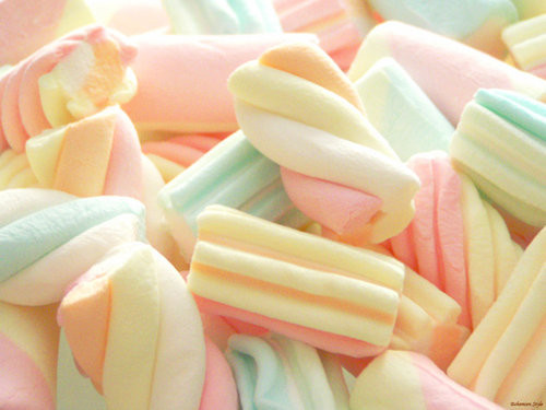 Candies_marshmallows_food_blue_candy_marshmellow-7c3505d492b61b658379808640791936_h_large