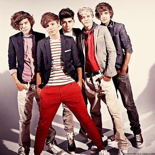 Harry-styles-liam-payne-louis-tomlinson-niall-horan-one-direction-favim.com-410851_large