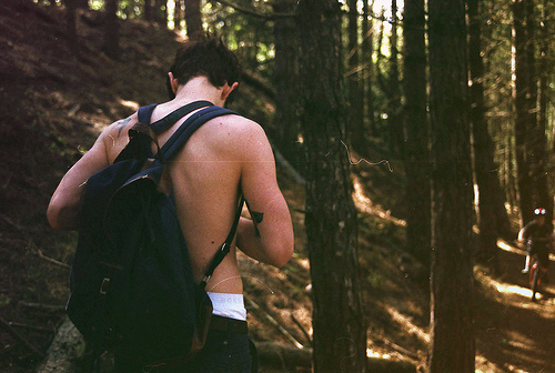 Adventure-analog-beautiful-boy-forest-favim.com-446200_large