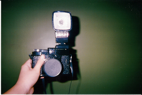 Analog-blits-camera-cute-hipster-favim.com-440473_large